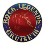 rocklegendscruise