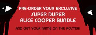 banner_alicecooper_315x117_RN231309_v1.1
