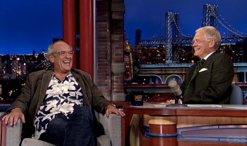 shep-gordon-dave-letterman-0614
