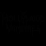 vampiressquare