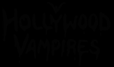 vampiresthin