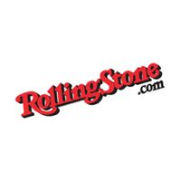 rollignstone