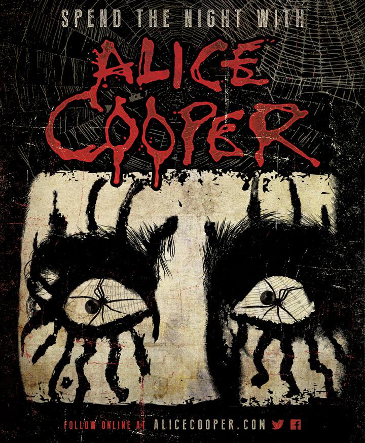 Cooper final artwork