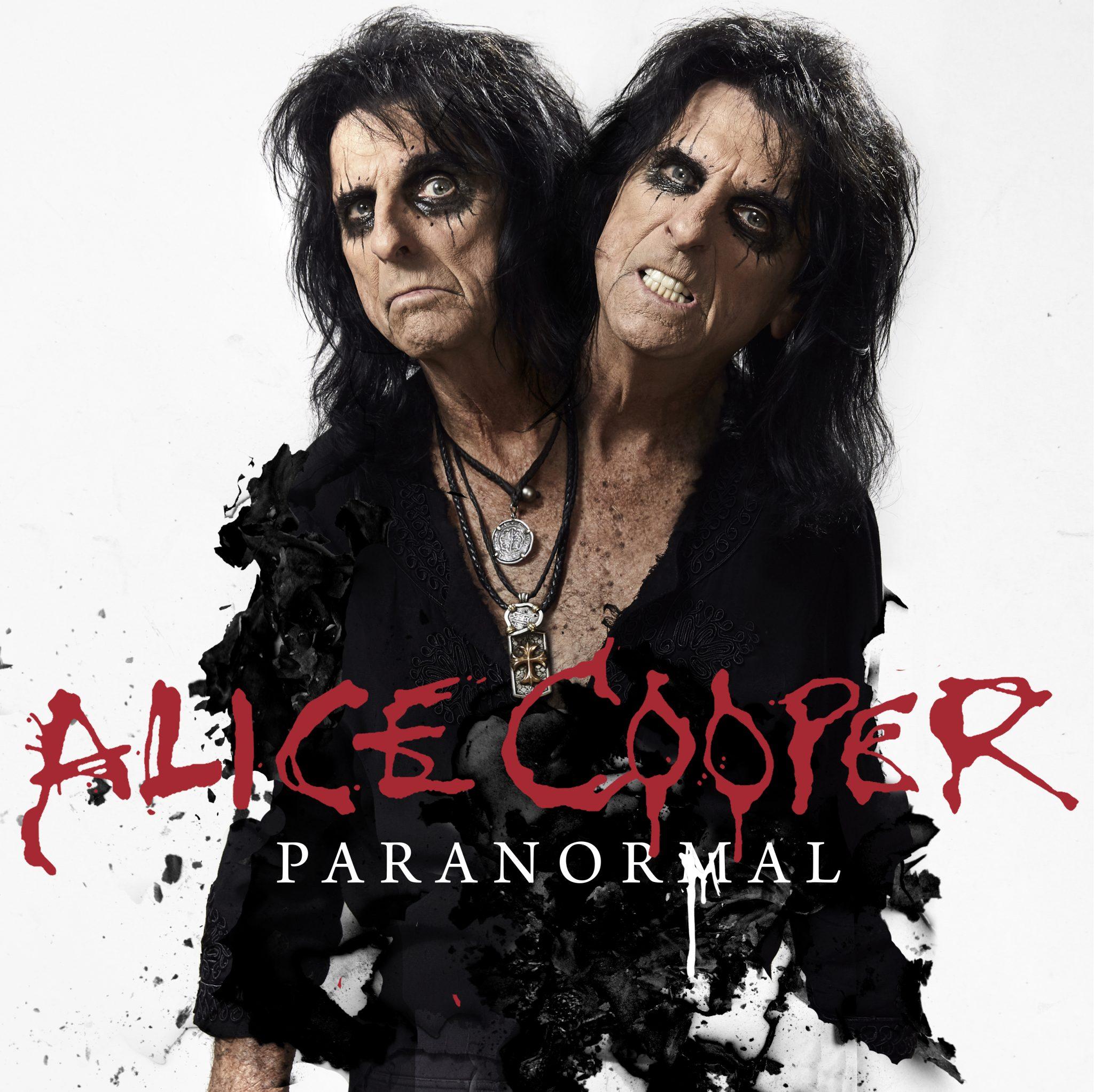 Alicecooper Com Alice Cooper Reunites Original Band For  Uk Tour