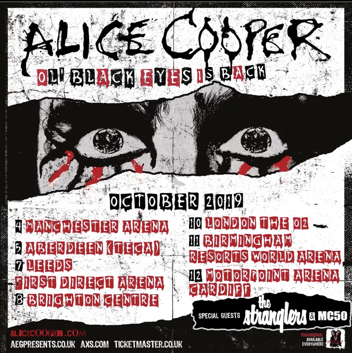 Alice Cooper reparte niños muertos - Página 11 03F26308-D73E-4F6E-A15C-229FEFF026A1