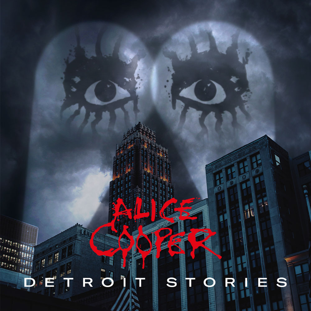 ¿Qué Estás Escuchando? - Página 6 Detroit-Stories-Cover